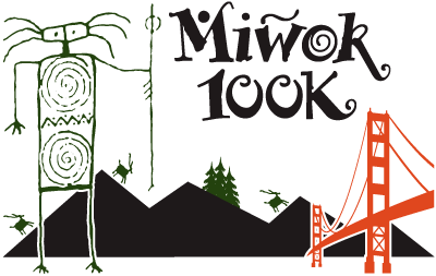 Miwok 100K Trail Race